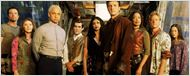 Joss Whedon will nach &quot;Avengers 2&quot; Sci-Fi-Serie &quot;Firefly&quot; fortsetzen; Probleme mit den Rechten stehen im Weg