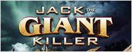 "Erster Trailer zu ""Jack the Giant Killer"", dem neuesten ""Mockbuster"" aus der berüchtigten Asylum-Schmiede"
