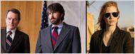 """Oscars 2013: """"Argo"""" und """"Zero Dark Thirty"""" mit WGA-Award für Drehbücher ausgezeichnet"""