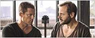 """Deutsche Charts: """"Kokowääh 2"""" bleibt Spitzenreiter, """"Les Misérables"""" neu auf der vier"""
