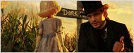 """Deutsche Charts: """"Die Fantastische Welt von Oz"""" jagt """"Hänsel & Gretel: Hexenjäger"""" von der Spitze"""