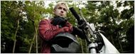"Exklusive deutsche Trailerpremiere von ""The Place Beyond The Pines"" mit Ryan Gosling und Bradley Cooper"