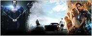Die große FILMSTARTS-Vorschau für das Frühjahr 2013