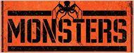 """Sequel zum Sci-Fi-Drama """"Monsters"""" von Gareth Edwards: Erste Story-Details und offizieller Titel"""