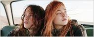 """""""Ginger & Rosa"""": Exklusiver Clip aus Sally Potters herausragendem Drama mit Elle Fanning"""
