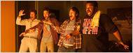 """Zwei neue Trailer zu """"Ananas Express 2"""" aka """"Das ist das Ende"""" mit Seth Rogen, James Franco, Emma Watson und Jonah Hill als Woody Harrelson"""