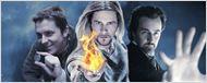 Abrakadabra: Die 25 spektakulärsten Kino-Zaubertricks