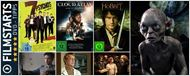 Die FILMSTARTS-DVD-Tipps (14. bis 20. April 2013)