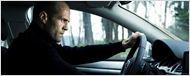 """""""The Transporter"""": Neue Trilogie zur Action-Reihe mit Jason Statham soll als chinesische Co-Produktion entstehen"""