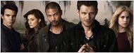 """""""The Originals"""": Neuer Trailer zum """"The Vampire Diaries""""-Spin-Off mit dem machthungrigen Urvampir Klaus"""