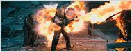 """Eine Stadt liegt in Trümmern: Bildgewaltiger neuer Trailer zum Kriegsfilm-Epos """"Stalingrad"""""""