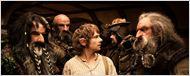 """Exklusives Video aus dem Bonusmaterial der Extended Edition von """"Der Hobbit: Eine unerwartete Reise"""""""