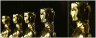 Von Pixar bis Miyazaki: 19 Animationsfilme im Rennen für die Oscars 2014