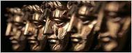 """Oscars 2014: """"Gravity"""" führt BAFTA-Nominierungen vor """"12 Years A Slave"""" und """"American Hustle"""" an"""
