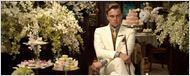"""Oscars 2014: Art Directors Guild gibt Award-Nominierungen bekannt, """"Der große Gatsby"""", """"Gravity"""" und """"Captain Phillips"""" mit dabei"""