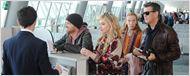 """""""A Long Way Down"""": Neuer Trailer zur tragikomischen Nick-Hornby-Adaption mit Pierce Brosnan und Aaron Paul"""