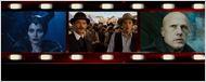 Die 15 besten Trailer der Woche (01. Februar 2014)