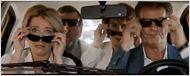 """Pierce Brosnan und Emma Thompson auf Juwelen-Jagd im amüsanten ersten Trailer zu """"Wie in alten Zeiten"""""""