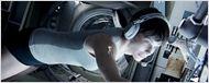 """DVD-Charts: Siebenfacher Oscar-Gewinner """"Gravity"""" verweilt hartnäckig an der Spitze einer von Sci-Fi geprägten Top-10"""