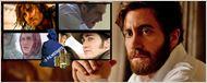 Die 10 erfolgreichsten Filme mit... Jake Gyllenhaal