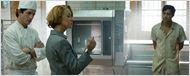 """Helen Mirren als französische Feinschmeckerin im deutschen Trailer zu """"Madame Mallory und der Duft von Curry"""""""