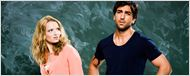 """DVD-Charts: Die deutsche Erfolgskomödie """"Fack ju Göhte"""" hält sich trotzig auf Platz eins vor internationaler Konkurrenz"""