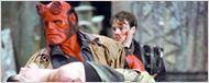 """Ron Perlman gibt nicht auf: Er setzt sich auch weiterhin für die Realisierung von """"Hellboy 3"""" ein"""