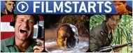 Die 50 besten Kriegsfilme