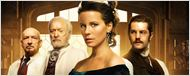 """Kate Beckinsale, Michael Caine und Ben Kingsley im ersten Trailer zum Horror-Thriller """"Stonehearst Asylum"""""""