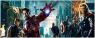 Cooles Video: Rückblick auf Phase 1 und 2 des Marvel Film-Universums