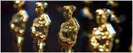 """Oscars 2015: Deutschland schickt """"Die geliebten Schwestern"""" von Dominik Graf ins Rennen"""