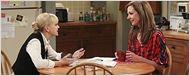 """""""Mom"""": Trailer zur neuesten Serie vom Erfinder von """"Two And A Half Men"""" und """"The Big Bang Theory"""""""