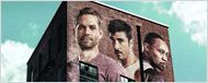 """""""Brick Mansions"""": Parkour-Actionfilm mit Paul Walker kommt als längere Extended Edition fürs Heimkino"""