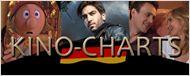 Kinocharts Deutschland: Die Top 10 des Wochenendes (25. bis 28. September 2014)