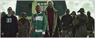 """""""Hänsel und Gretel: Hexenjäger""""-Regisseur Tommy Wirkola hat jede Menge Ideen für Zombie-Sequel """"Dead Snow 3"""""""