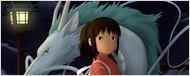 """Leckerbissen für Anime-Fans: Universum Film veröffentlicht limitierte """"Hayao Miyazaki Collection"""""""