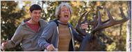 """""""Dumm und Dümmehr""""-Gespann Jeff Daniels, Peter und Bobby Farrelly können sich weitere Fortsetzung vorstellen"""