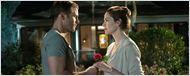 """""""The Best Of Me - Mein Weg zu Dir"""": Neuer deutscher Trailer zum Drama mit James Marsden und Michelle Monaghan"""