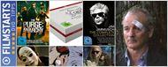 Die FILMSTARTS-DVD-Tipps (7. bis 13. Dezember 2014)