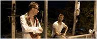 """Der Trailer zu """"My Life Directed By Nicolas Winding Refn"""" wirft einen Blick auf das Genie hinter """"Drive"""""""