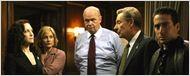"""Mit zehn Jahren Verspätung: Start des Krimi-Spin-Offs """"Law & Order: Trial by Jury"""" auf RTL Nitro"""