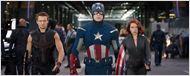 "29 Stunden Kino: US-Filmtheater zeigen Mega-Marvel-Marathon zum Start von ""The Avengers 2: Age of Ultron"""