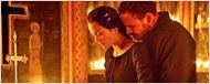 Cannes 2015: Filme von Gus van Sant und Denis Villeneuve im Wettbewerb der Filmfestspiele