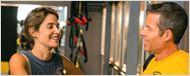 """Results"": Erster Trailer zur Fitness-Komödie mit Guy Pearce, Cobie Smulders und Kevin Corrigan"