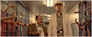 """Ein neuer menschlicher Tausendfüßer: Trailer zu """"The Human Centipede 3"""""""