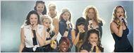 Hollywoods Goldkehlchen: Diese Schauspiel-Stars haben uns auch mit ihrem Gesangstalent umgehauen!