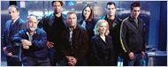 """Ende für ein Urgestein: """"CSI"""" wird nach 15 Jahren beendet – mit einem letzten Auftritt von Gil Grissom"""