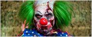 Die gruseligsten Clowns der Filmgeschichte