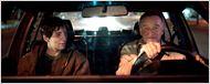 """""""Boulevard"""": Erster Trailer zum Drama mit Robin Williams und Kathy Baker"""