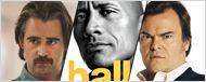 """Mit der zweiten """"True Detective""""-Staffel, """"Ballers"""" und """"The Brink"""": Große HBO-Offensive auf Sky"""